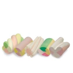 Marshmallow Supermix