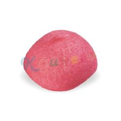 Marshmallow Μπάλα Κόκκινη